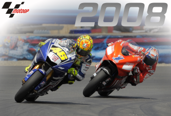 MotoGP-2008