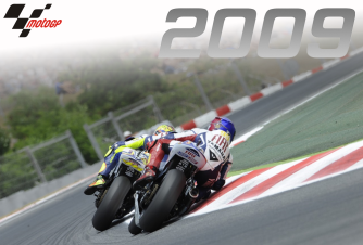 MotoGP-2009