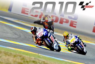 MotoGP-2010