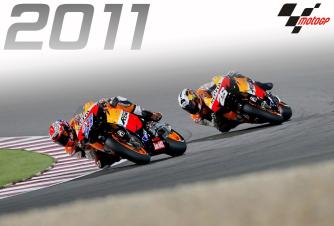 MotoGP-2011