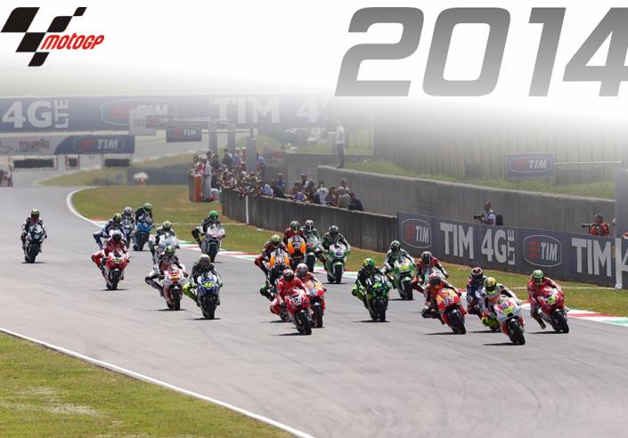 MotoGP-2014-Crop