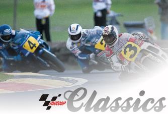 MotoGP-Classics