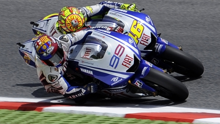 Rossi-Lorenzo-CAT-2009